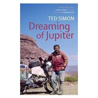 dreaming-of-jupiter-cover
