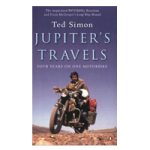 jupiters-travels-cover
