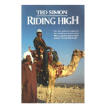 riding-high-cover
