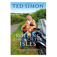 rolling-through-the-isles-cover