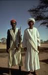 E28-Tribesmen