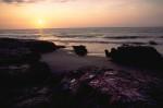 LD13-Beach